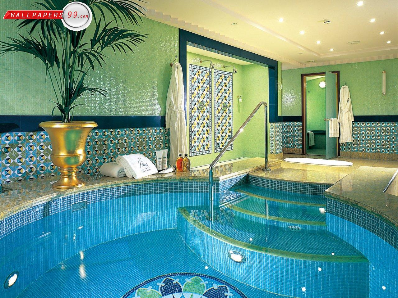 Beautiful country dubai wallpapers cute girls celebrity for Most beautiful hotel in dubai