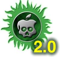 Absinthe 2.0 logo