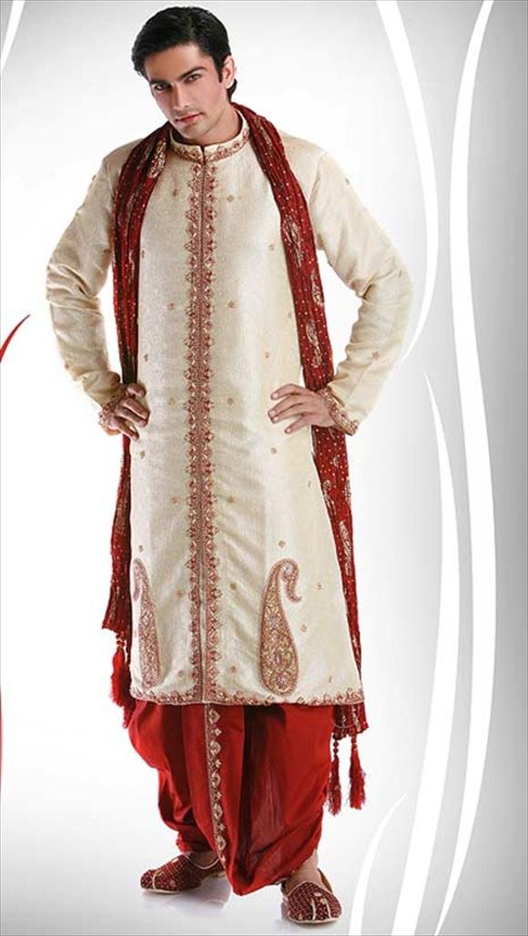 New Designs of Men dhoti kurta | Softwares Games - photo #26