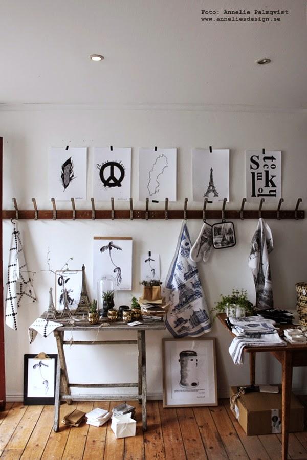 webbutik, webshop, webbutiker, gamla hängare i skolan, eiffeltorn, inredning, butik varberg, popupbutik, grytlappar, paris, posters, konsttryck print, prints, artprints, tavlor, tavla, grafisk handduk, grafiska motiv, stockholm, peace, svart och vitt, svartvit, svartvita,