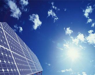 panel+surya+energi+matahari.jpg