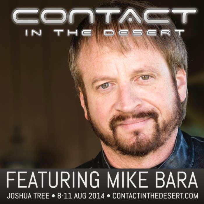 http://contactinthedesert.com/speakers/mikebara/