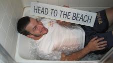 Heading to the Beach!!