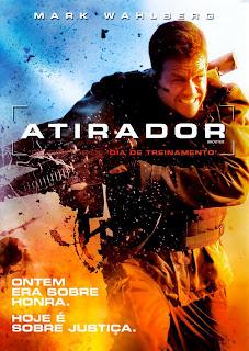 Atirador Download Atirador DVDRip Dual Áudio Download Filmes Grátis