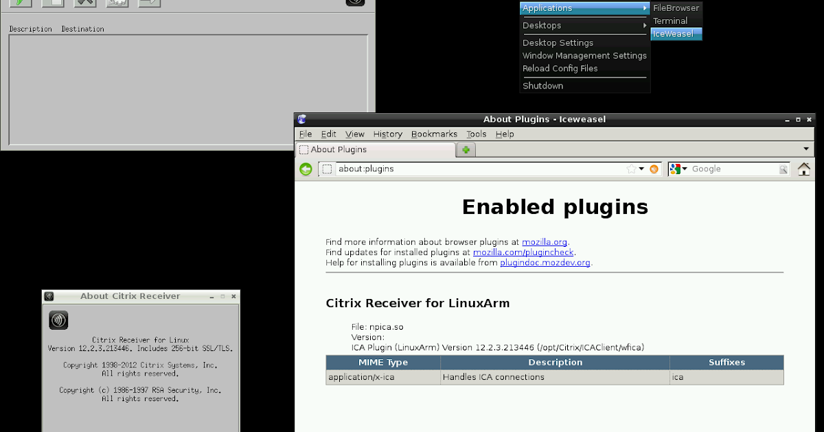 Vmware esxi raspberry pi download