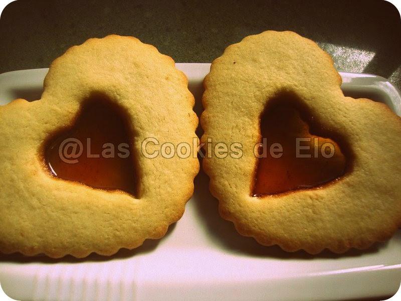 http://lascookiesdeelo.blogspot.com.es/2013/02/cookies-de-san-valentin.html