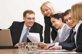 Cara Menyukai Pekerjaan Yang Dibenci [ www.BlogApaAja.com ]