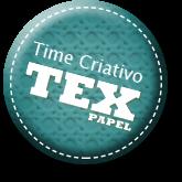 Tex Papel