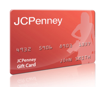 CardCash verifies the gift cards it sells. All pre-owned gift cards sold on CardCash are backed by CardCash 's 45 day buyer protection guarantee. Gift card terms and conditions are subject to change by JCPenney, please check JCPenney website for more details.