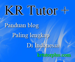 KR Tutor plus