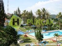 Hotel Tunas Kembang