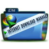 IDM Tidak Minta Registrasi Lagi