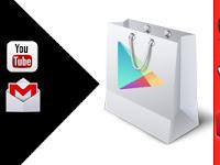 6 Keuntungan Menggunakan Akun Gmail
