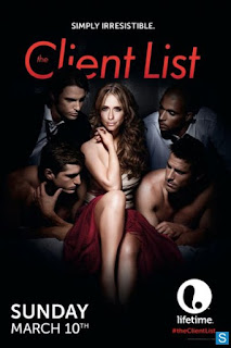 The Client List Season 2 New Version of Promotional Poster Download   The Client List 2 Temporada Episódio 11   (S02E11)