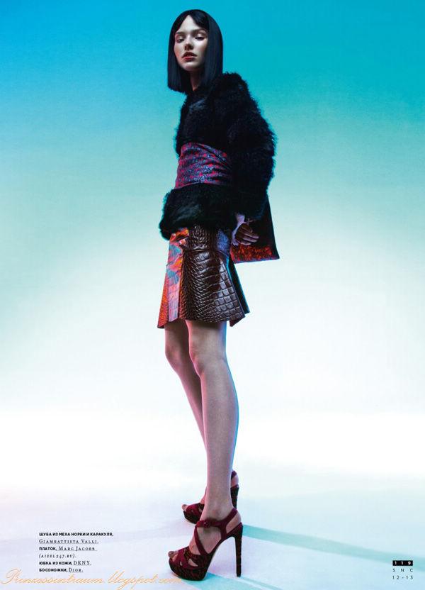 """Snc Magazine Invierno 2012"""" /></a></div> <br /> <div class="""
