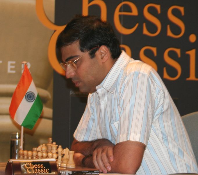 Anand India  City pictures : ... Subhaditya Edusoft : Viswanathan Anand: Indian Ruler of World Chess