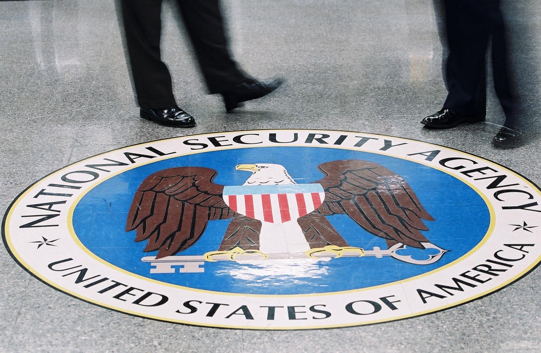 NSA 122 lideri dinlemiş