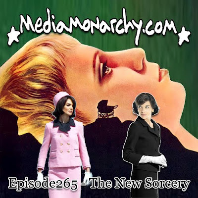 Episode265 - The New Sorcery