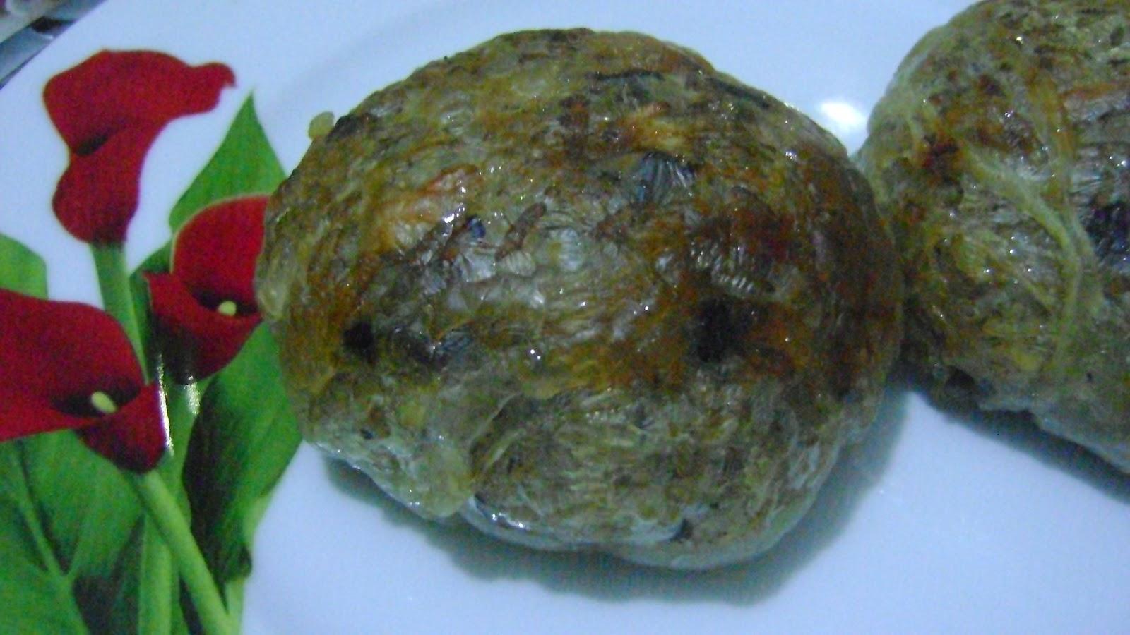 Gömlek Kebabı