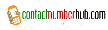 Contact Number HUB . Com