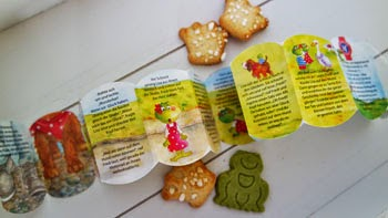 Produkttest Degustabox