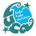 http://atelierlunanijmegen.blogspot.nl/