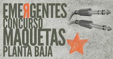 S bado 28 de abril nueva entrega del concurso de maquetas for O buro tapas lausanne