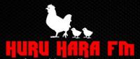 setcast HuruHaraFM Online