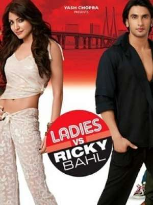 ladies vs ricky bahl movie download bollywood gossip