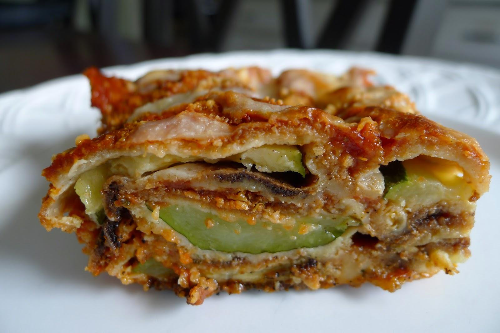 Zucchini Parmesan, zucchini recipes
