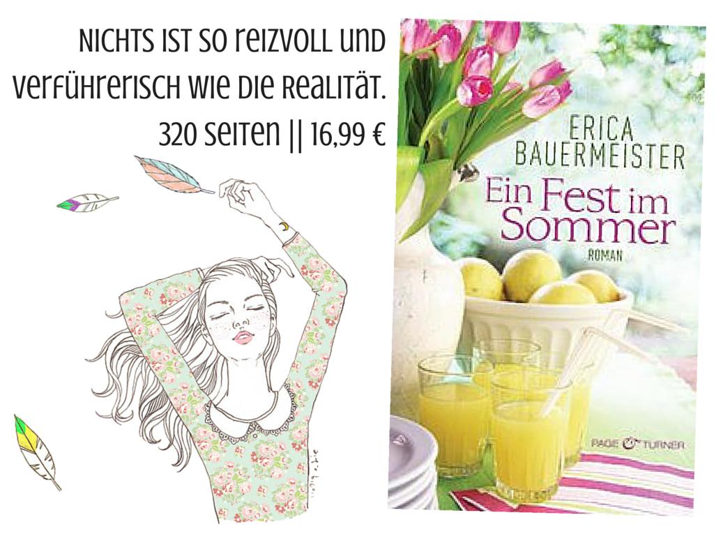 http://walkingaboutrainbows.blogspot.de/2015/10/3-komplett-unterschiedliche-bucher-ein.html