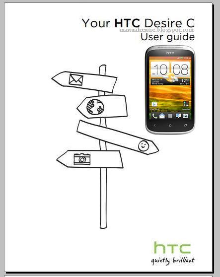 htc desire c manual download htc desire c user guide guide manual rh nobelmobile blogspot com htc desire c manual svenska htc desire s manual pdf