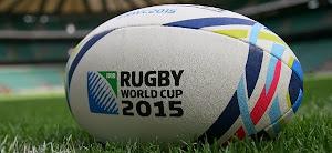 Mundial 2015: Relanzamiento de venta de entradas