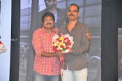 Shivam Audio release function photos-thumbnail-13