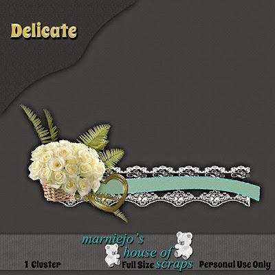 http://1.bp.blogspot.com/-xdEpg9HTT_0/VUr80P87uXI/AAAAAAAAE_k/eUUVYKw3aoA/s400/Delicate_Cluster_preview.jpg