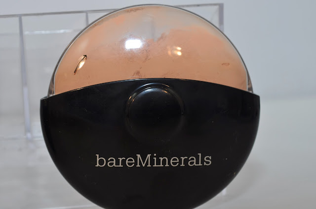 bareMinerals 15th Anniversary Mineral Veil Finishing Powder in Tinted