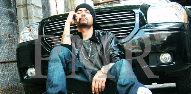 Catch BOHEMIA The Punjabi Rapper speaking his mind on live on Weekendworld with Huma Amir Shah on PTV World.