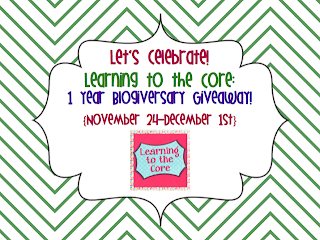 http://dailylearningtothecore.blogspot.com/2013/11/time-to-celebrate-its-our-big.html