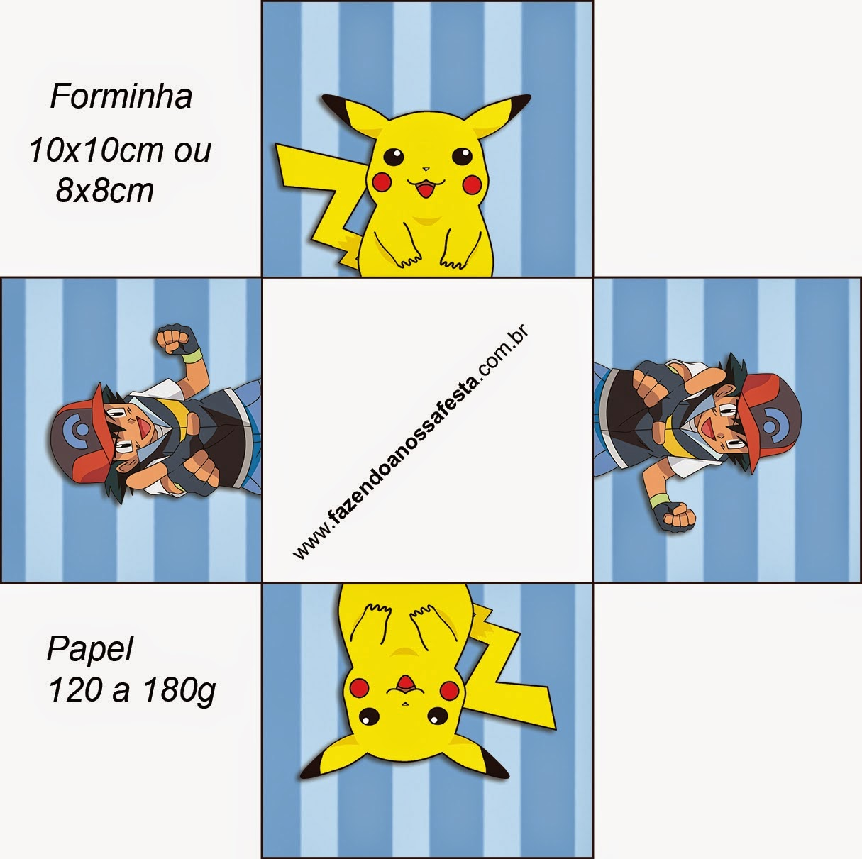 pokemon printable boxes oh my fiesta for geeks click