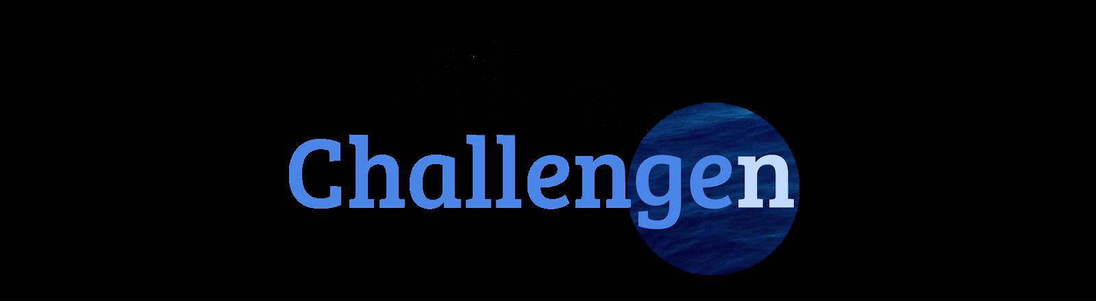 Challengen Project
