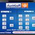 Aljazeera Sport vlc 2013