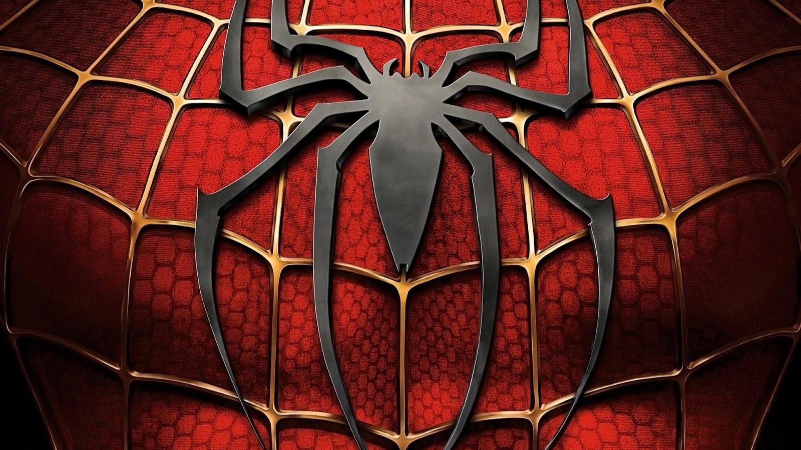 Spiderman Tattoo Wallpaper New