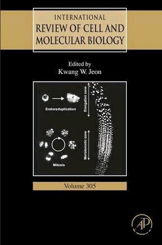 DEVELOPMENTAL BIOLOGY GILBERT 9TH EDITION PDF DOWNLOAD