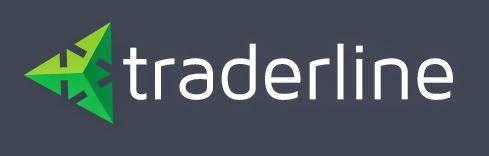 Traderline Logo