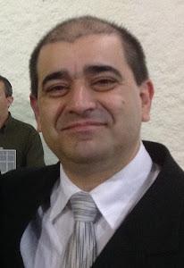 Adriano Wink Fernandes
