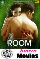 Room, The Mystery 2015 - Watch online