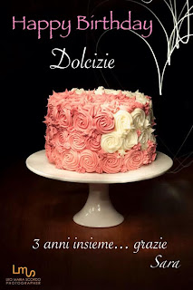 http://dolcizie.blogspot.it/2014/01/happy-birthday-dolcizie.html
