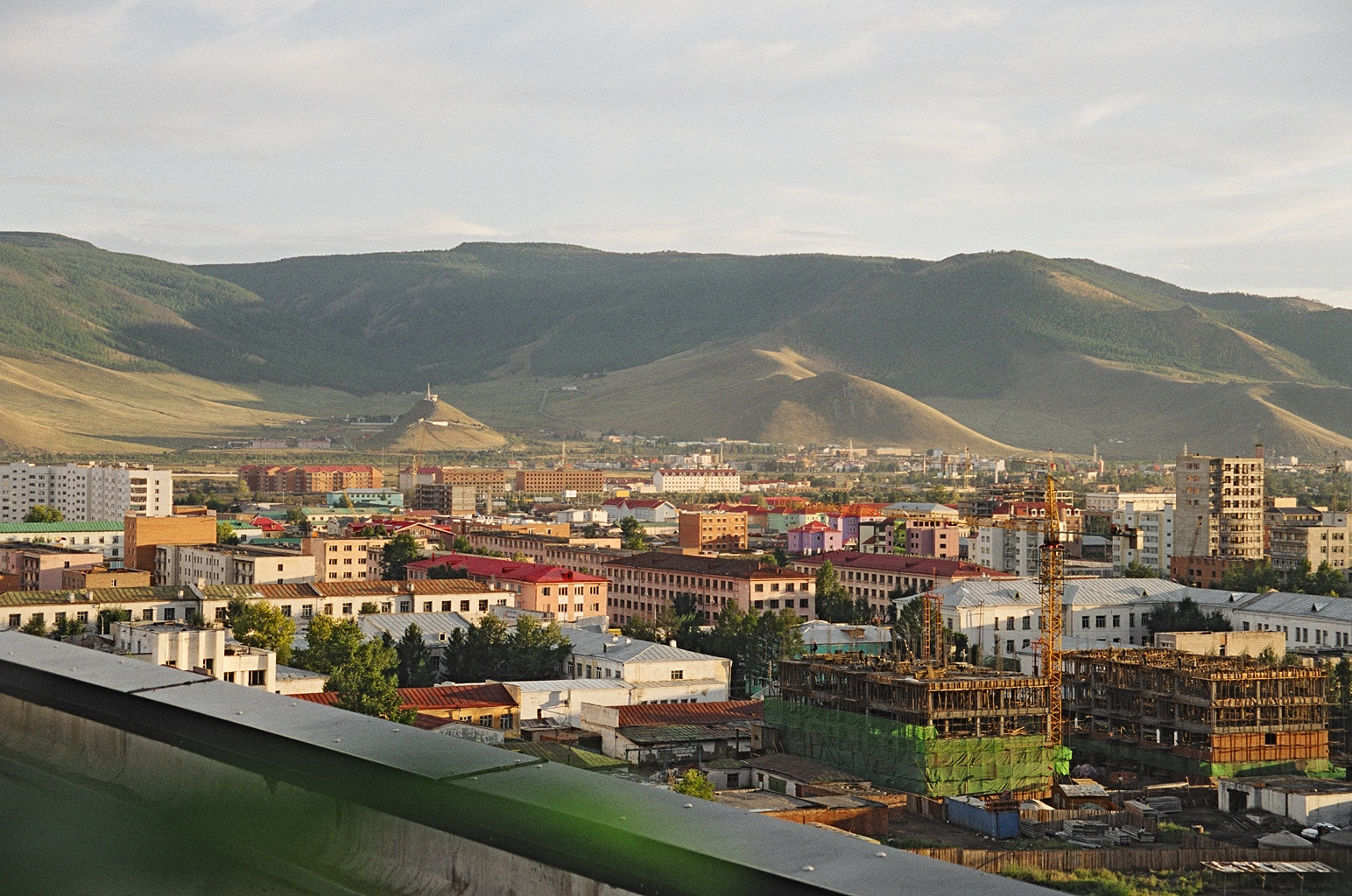 tourism in mongolia The top 10 attractions, highlights and the top 10 things to do you just must not miss on a trip in ulaanbaatar, mongolia.