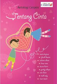 Antologi Cerpen Tentang Cinta ~ October 2011~