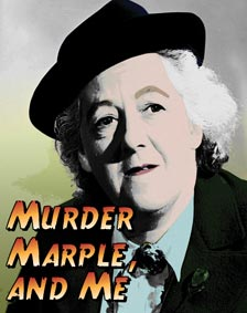 margaret rutherford wikimargaret rutherford jung, margaret rutherford filme, margaret rutherford, margaret rutherford youtube, margaret rutherford young, margaret rutherford miss marple dvd, margaret rutherford miss marple movies, margaret rutherford miss marple full movies, margaret rutherford miss marple theme, margaret rutherford wiki, margaret rutherford imdb, margaret rutherford stringer davis, margaret rutherford todesursache, margaret rutherford biografie, margaret rutherford youtube full movies, margaret rutherford oscar, margaret rutherford agatha christie movies, margaret rutherford films list, margaret rutherford grab, margaret rutherford films youtube